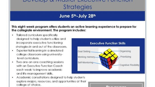 CCS-Summer-Program-Handout-2017-with-writing-tutor
