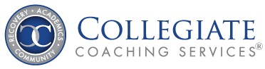 Academic | Therapeutic | Executive Functioning Coaching Boulder